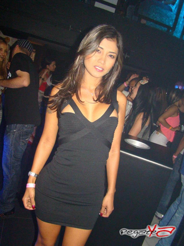 Top 100 mexico singles dating 8