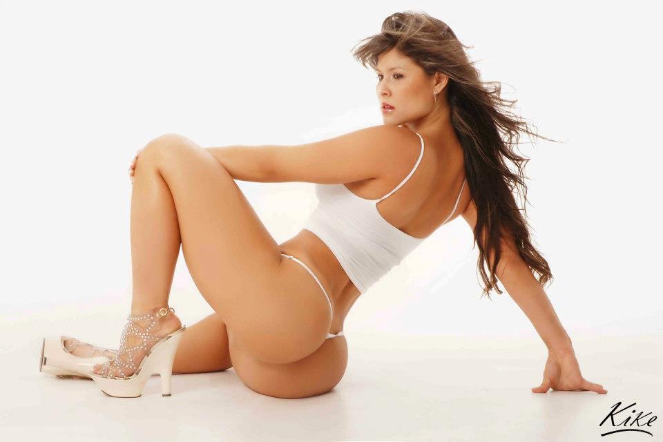 nurumassage modelos colombianas putas