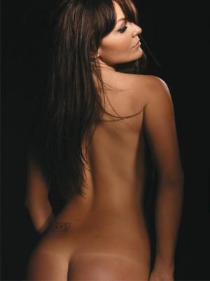 Resultado de imagen para Carolina Gómez sexy