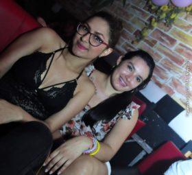 Lupita – sabado 12 de mayo de 2018, Fotos de Bucaramanga