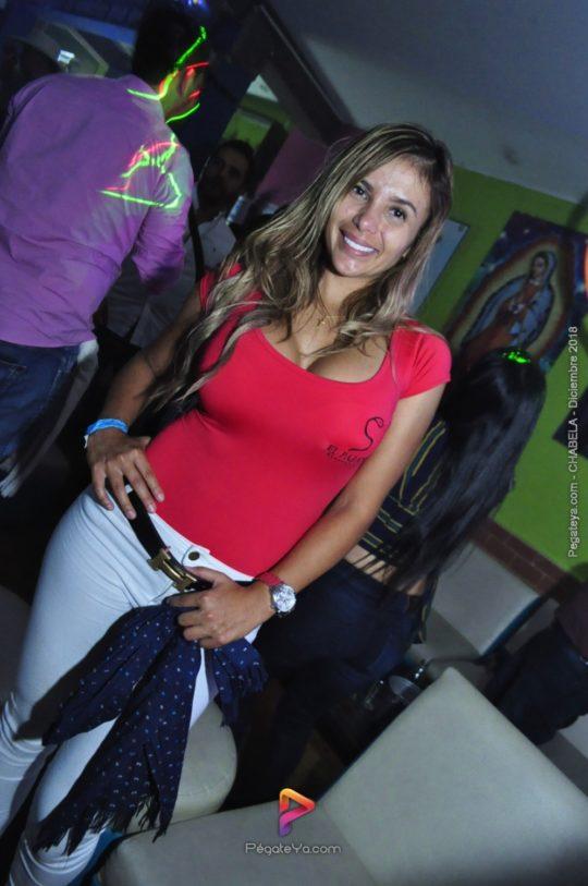 Inicio, Fotos de Bucaramanga