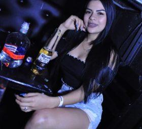 MALABAR – sábado 8 de junio de 2019, Fotos de Bucaramanga